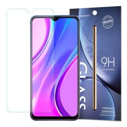 eng_pl_Tempered-Glass-9H-Screen-Protector-for-Xiaomi-Redmi-9-packaging-envelope-61823_1