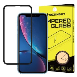 eng_pl_Wozinsky-PRO-Tempered-Glass-5D-Full-Glue-Super-Tough-Screen-Protector-Full-Coveraged-with-Frame-for-iPhone-XR-iPhone-11-black-43120_5