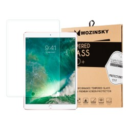 eng_pl_Wozinsky-Tempered-Glass-0-4-mm-for-iPad-Air-2019-iPad-Pro-10-5-35292_1