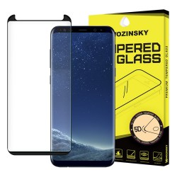 eng_pl_Wozinsky-Tempered-Glass-5D-Full-Glue-Super-Tough-Screen-Protector-Full-Coveraged-with-Frame-for-Samsung-Galaxy-S9-G960-black-42368_4