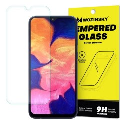 eng_pl_Wozinsky-Tempered-Glass-9H-Screen-Protector-for-Samsung-Galaxy-A10-packaging-envelope-50878_1