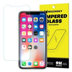 eng_pl_Wozinsky-Tempered-Glass-9H-Screen-Protector-for-Xiaomi-Mi-8-packaging-envelope-40889_1