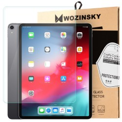 eng_pl_Wozinsky-Tempered-Glass-9H-Screen-Protector-for-iPad-Pro-11-2018-46208_4