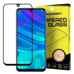 eng_pl_Wozinsky-Tempered-Glass-Full-Glue-Screen-Protector-Full-with-Frame-Case-Friendly-for-Huawei-P-Smart-2020-Huawei-P-Smart-Plus-2019-P-Smart-2019-black-50810_1