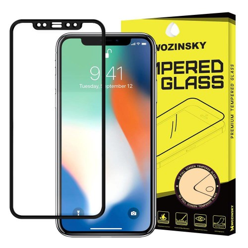 eng_pl_Wozinsky-Tempered-Glass-Full-Glue-Super-Tough-Screen-Protector-Full-Coveraged-with-Frame-Case-Friendly-for-Apple-iPhone-XR-black-42645_2