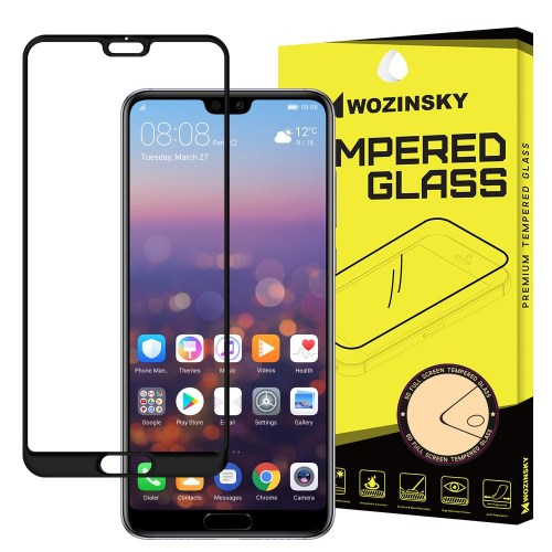 eng_pl_Wozinsky-Tempered-Glass-Full-Glue-Super-Tough-Screen-Protector-Full-Coveraged-with-Frame-Case-Friendly-for-Huawei-P20-Pro-black-45486_1