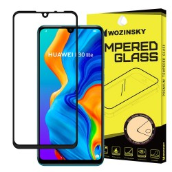 eng_pl_Wozinsky-Tempered-Glass-Full-Glue-Super-Tough-Screen-Protector-Full-Coveraged-with-Frame-Case-Friendly-for-Huawei-P30-Lite-black-47065_1