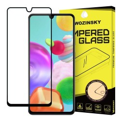 eng_pl_Wozinsky-Tempered-Glass-Full-Glue-Super-Tough-Screen-Protector-Full-Coveraged-with-Frame-Case-Friendly-for-Samsung-Galaxy-A41-black-59820_1