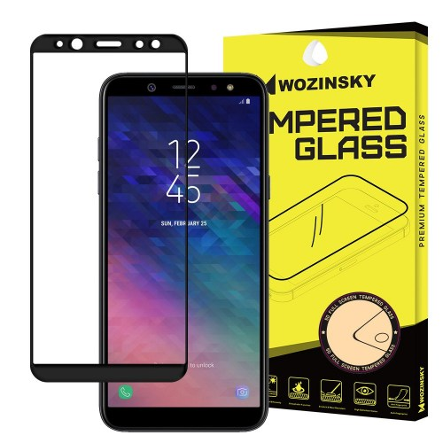 eng_pl_Wozinsky-Tempered-Glass-Full-Glue-Super-Tough-Screen-Protector-Full-Coveraged-with-Frame-Case-Friendly-for-Samsung-Galaxy-A6-2018-A600-black-45493_5