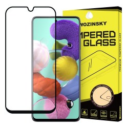 eng_pl_Wozinsky-Tempered-Glass-Full-Glue-Super-Tough-Screen-Protector-Full-Coveraged-with-Frame-Case-Friendly-for-Samsung-Galaxy-A71-Galaxy-Note-10-Lite-black-56673_1
