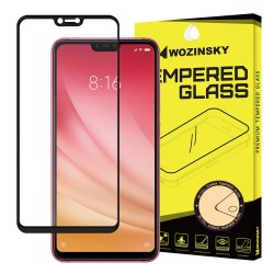 eng_pl_Wozinsky-Tempered-Glass-Full-Glue-Super-Tough-Screen-Protector-Full-Coveraged-with-Frame-Case-Friendly-for-Xiaomi-Mi-8-Lite-black-44980_1