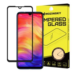 eng_pl_Wozinsky-Tempered-Glass-Full-Glue-Super-Tough-Screen-Protector-Full-Coveraged-with-Frame-Case-Friendly-for-Xiaomi-Redmi-Note-7-black-47067_1