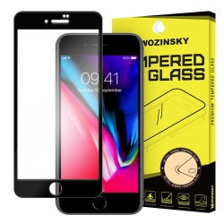 eng_pl_Wozinsky-Tempered-Glass-Full-Glue-Super-Tough-Screen-Protector-Full-Coveraged-with-Frame-Case-Friendly-for-iPhone-SE-2020-iPhone-8-iPhone-7-black-50866_1