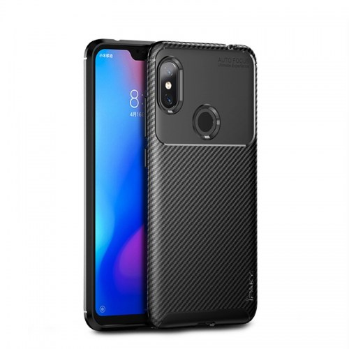 eng_pl_iPaky-Carbon-Fiber-flexible-cover-TPU-case-for-Xiaomi-Redmi-Note-6-Pro-black-46865_17