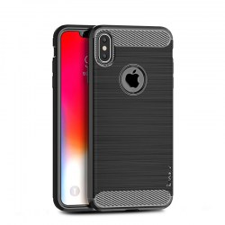 eng_pl_iPaky-Slim-Carbon-Flexible-Cover-TPU-Case-for-iPhone-XS-Max-black-44529_17