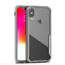 eng_pl_iPaky-Survival-Case-Gel-Anti-Fall-Cover-for-iPhone-XS-Max-grey-44542_1