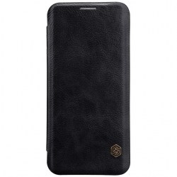 nillkin-qin-series-for-samsung-galaxy-s8-case-ultra-thin-flip-leather-cover-case-with-retailed.jpg_640x640