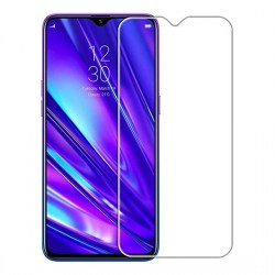 redmi-8a-glass-screen-protector