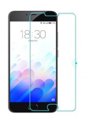 sacapas-for-meizu-m3-note-screen-protector-tempered-glass-protective-glass-film-guard-explosion-proof-real.jpg_640x640