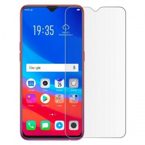 tempered_glass_redmi_note_7_7_pro_diafano_oem-800x800