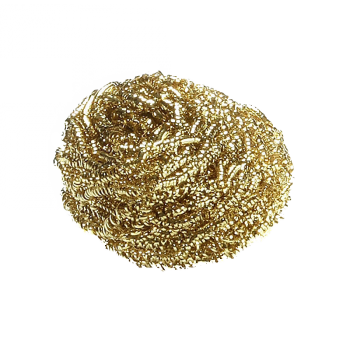 0008M10_Dry-wire-sponge_new.png