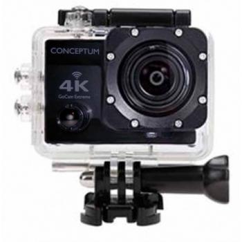 conceptum-electronics-gocam-extreme-4k-uhd-qh3-wifi-action-camera-webcam-.jpg